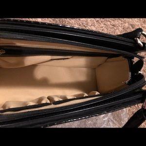 Bags - Miche Classic Purse with Black Ebony Shell